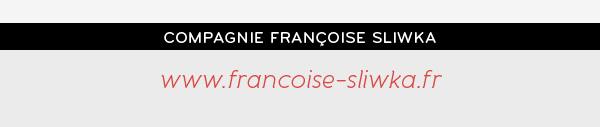 www.francoise-sliwka.fr